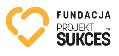 Fundacja Projekt Sukces